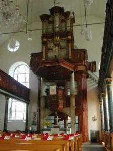 Evangelische kirche burscheid hilgen